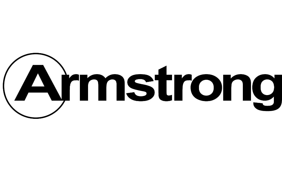 Armstrong contractor Rogers, MN