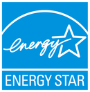 Energy Star Contractor Rogers, MN