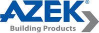 AZEK Building Products contractor Rogers, MN