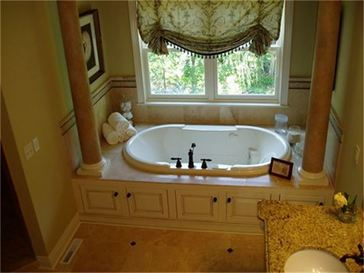 Bathroom Remodel Perzhu Construction MN Remodeling Experts - Bathroom remodeling contractors minneapolis