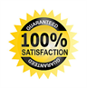 Satisfaction guaranteed house contractor in Rogers, MN
