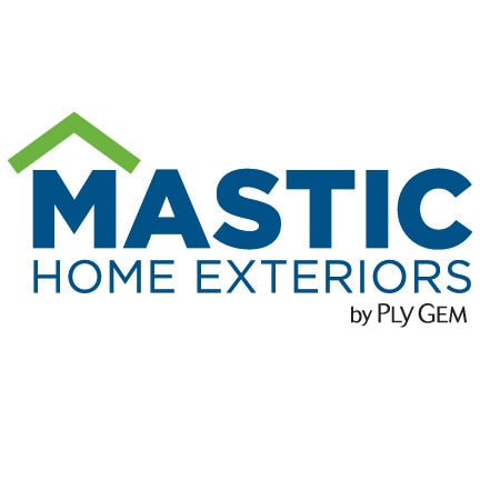 Mastic Home Exteriors Contractor Rogers, MN